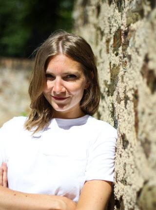 Anna Muesker Heilpraktiker Koblenz Besselich